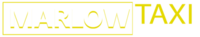 Marlow Taxis Logo